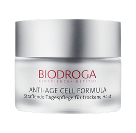 Anti-Age Cell Day