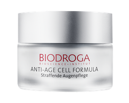 Anti-Age Cell EyeCare