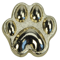 Hunde-Pins
