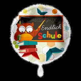 EinschulungsBox - Das Geschenk zum Start der Schule