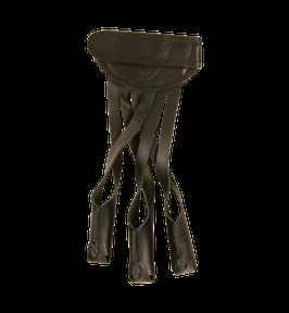 Handschuh RikyBow Hunter