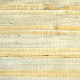 """Bambus Tapete """"Aki"""", Bambus, Textil, natur"""