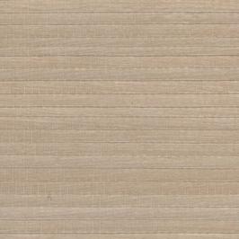 """Bambus Tapete """"Akari"""", altrosa"""