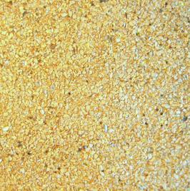 """MICA Tapete """"Hanabusa"""" gold, fein, glimmer"""