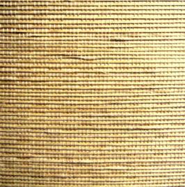"""Bambus Tapete """"Amuro"""",  rehbraun"""