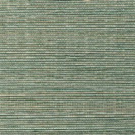 """Bambus Tapete """"Akeno"""", grün, fein"""