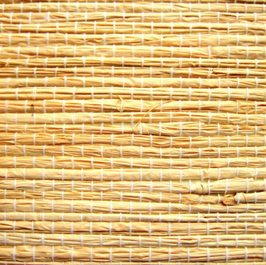 "Gras Tapete ""Hideki"", natur"