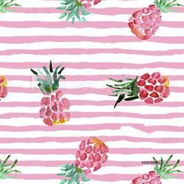 """Vorbestellung """"Pink Ananas"""" Eigenproduktion"""