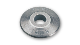 RODEL WIDIA 22MM (SLIM CUTTER) RUBI