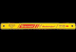"RS1210-5 HOJA DE SIERRA HSS 12""X1"" STARRET"
