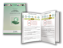 Conto Termico: I vantaggi, le opportunità e il metodo operativo (GN06)