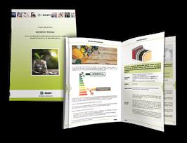 Guida sugli incentivi fiscali degli impianti (GN08)