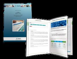 Banca dati; la corretta raccolta dati e l'inserimento online (GN05)