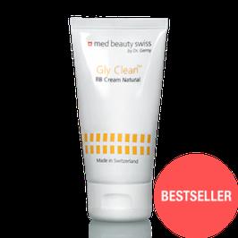 Gly Clean BB Cream Natural