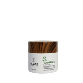 Ormedic Balancing Bio Peptide Crème 57g