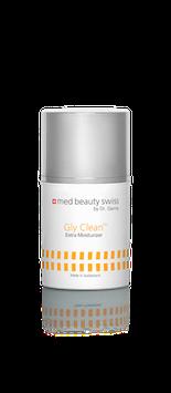 Gly Clean Extra Moisturizer 50ml