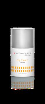 Gly Clean Gel Plus 50ml