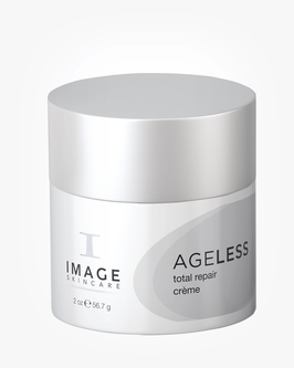 Ageless total repair crème 56.7g