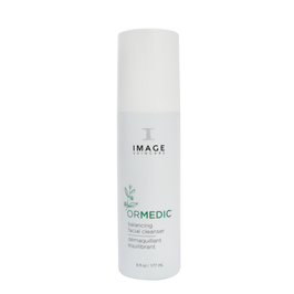 Ormedic Balancing Facial Cleanser 177ml