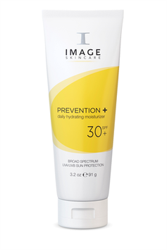 Prevention daily hydrating moisturizer 30+ SPF 91g