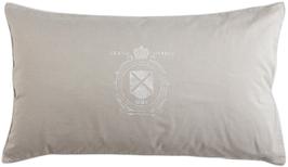 Oxford Logo Sand örngott 50x90