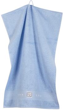 Vintage Ljusblå, 30x50 cm