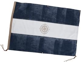 Compass Flag