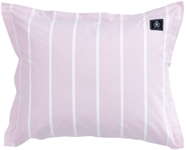Avalon Stripe Rosa