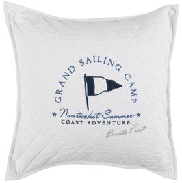 Grand Sailing Vit
