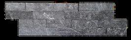Verona ANTRACITE 12x40cm
