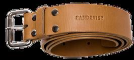 Sandqvist - HARDY tan