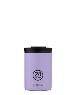 24Bottles Thermosbecher für Kaffee/Tee oder auch zum Warm halten des Essen