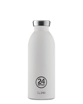 24Bottles Thermosflasche 0,5l