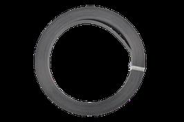 Bearpaw Power Carbon 0,5 X 45 mm 100 Meter