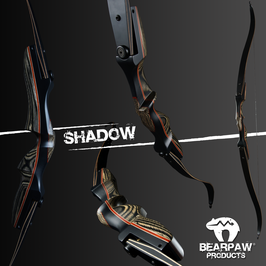 ILF Recurve Shadow