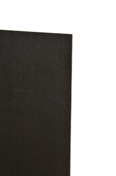 BP Mycarta schwarz, 2 X 510 X 1075 mm