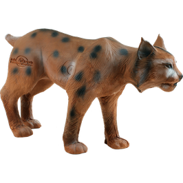 Longlife Luchs