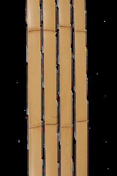 Bambusbacking 40mm