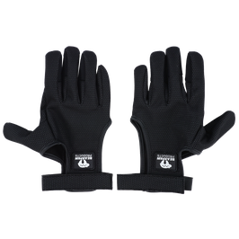 Bowhunter Gloves (Pair)