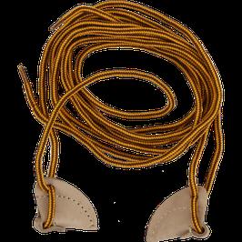 Spannschnur Longbow