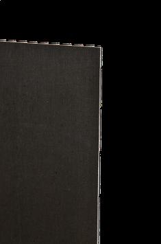 BP Mycarta schwarz, 1 X 510 X 1075 mm