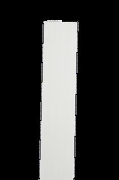 Streifen Powerglas Cristal Clear