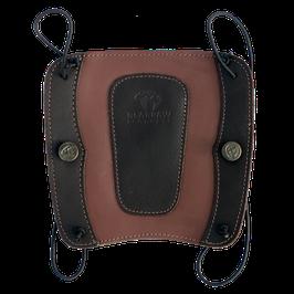 Armschutz Bearpaw Deluxe