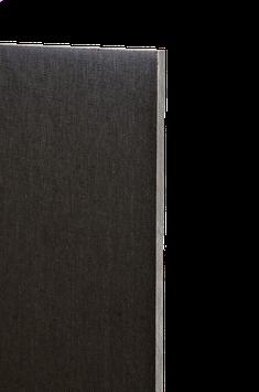 BP Mycarta schwarz, 6 X 510 X 1075 mm