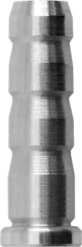 Penthalon Speed Insert .245