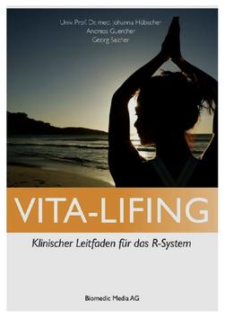 VITA-LIFING Leitfaden DEU
