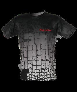 "T-Shirt ""Raptor"""