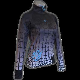 Raptor langarm Shirt