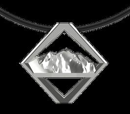 Scheffauer - dein Bergschmuck