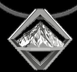 Gaishorn - dein Bergschmuck